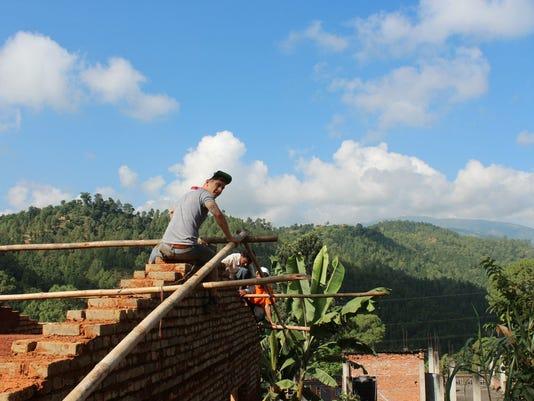 SAL Nepal local