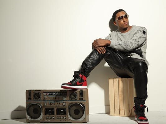 Artist photo - Lecrae.jpg