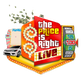 'The Price Is Right Live' stage show comes to South Jersey