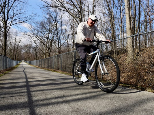 636238073770479206-bike-trail-01.jpg