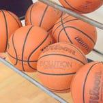 Farmington boys basketball coach resigns