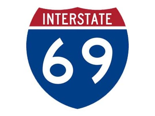 636064371993414518-I-69-Logo.jpg