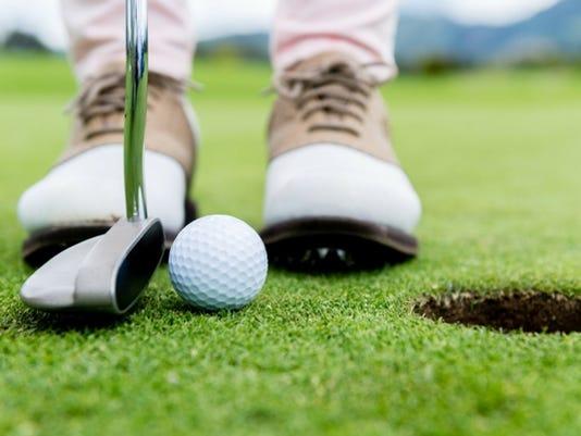 636320039787102373-Golf-700x400.jpg