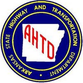 Flood damage has closed part of Highway 234 in Little River County, according to Arkansas State Highway and Transportation Department (AHTD) officials