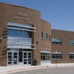 The Weld RE-4 School District Board unanimously approved a resolution to refinance the district's 2007 and 2008 general obligation bonds, a move that could generate as much as $1.85 million in debt repayment savings.