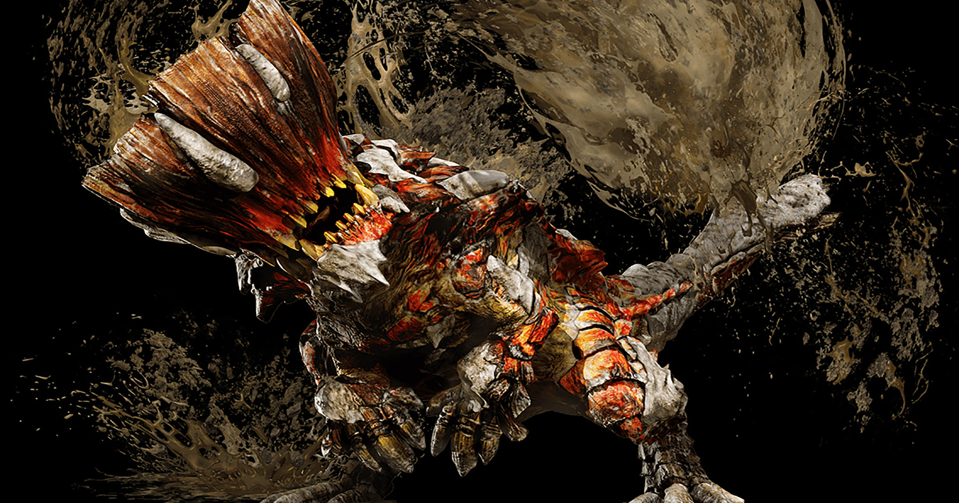 How to Transfer Monster Hunter X Save Data to MHXX 3DS or