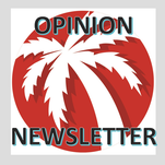 Sign up: Free opinion newsletter from The News-Press