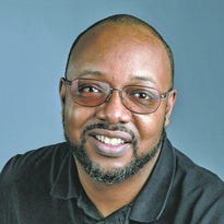 Leonard Pitts Jr. is a syndicated columnist, who writes for the Miami Herald