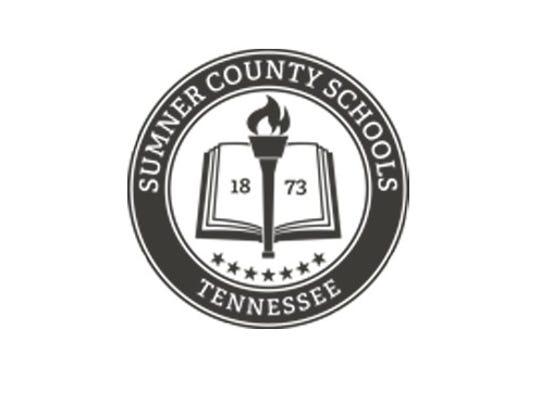 Sumner County Schools