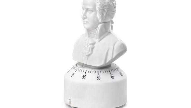 Mozart Kitchen Timer