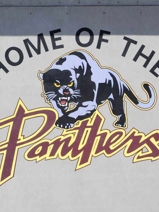 hartnell panthers.jpg