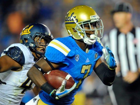 2014-08-25_UCLA-Fuller