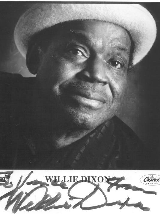 Willie-Dixon-Close-Up-HD-Wallpaper
