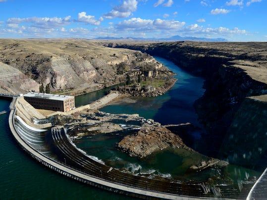 -FALBrd_02-02-2014_Tribune_1_A006~~2014~02~01~IMG_Missouri_River_Dams-_1_1_O.jpg