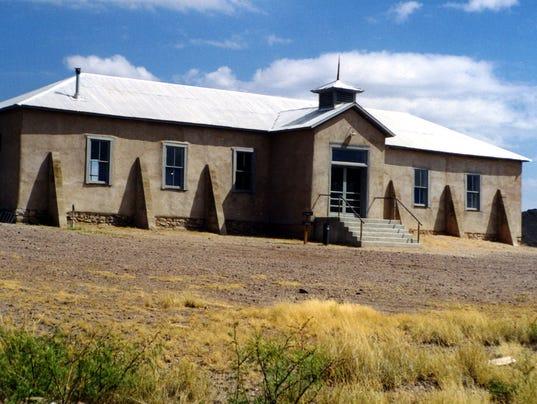 Lake Valley Schoolhouse.JPG