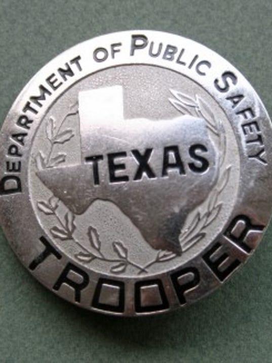 #ARNgenCrime-DPS-badge.jpg
