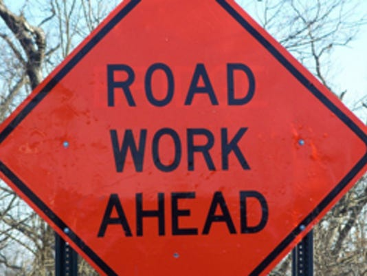 0721_gllo_road_work_sign_1405897480359_6938427_ver1.0_640_480.jpg