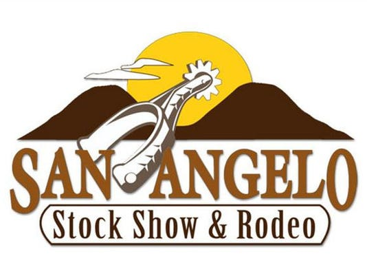 san_angelo_stock_show_and_rodeo_logo_640_480.jpg