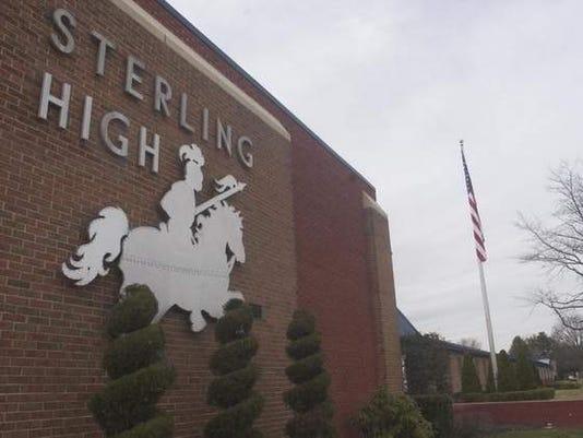 Sterling High School c-p.jpg