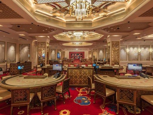 Aruba Casinos  VisitArubacom  Aruba