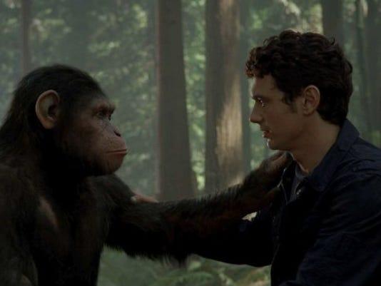 rise-planet-apes2