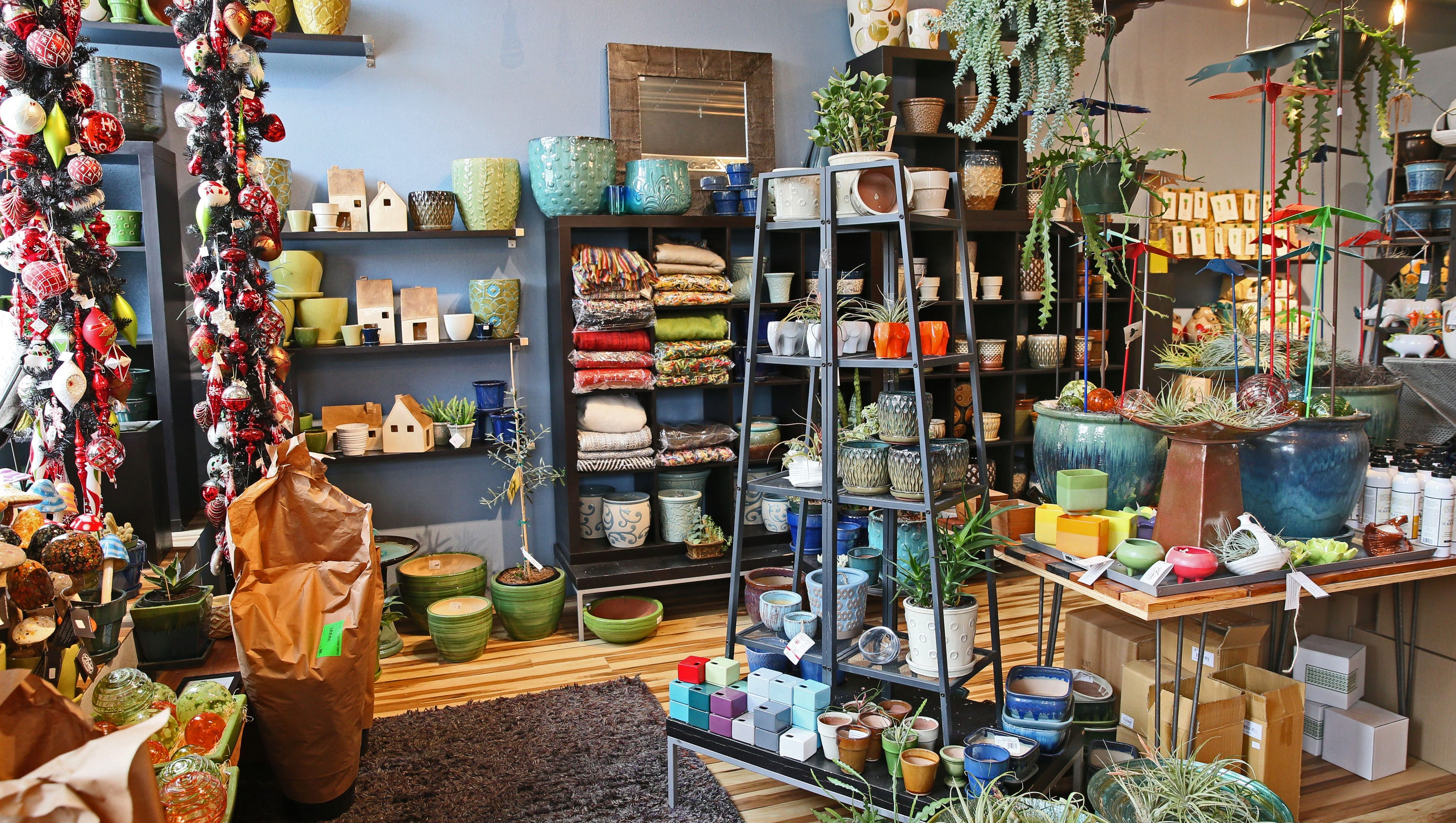 local craft shops guide to milwaukee area local shopping for the holidays 2355