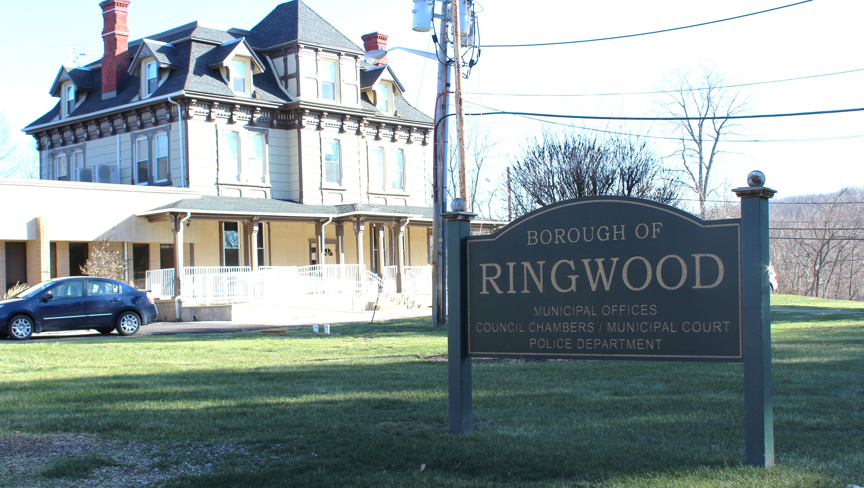 research newspapers ringwood nj List of new jersey state and county archives, libraries, historical &  genealogical societies  written and published materials that show its  collections and research policy  there are also newspaper clipping files,  phone books, directories, and  north jersey highlands historical society, p o  box 248, ringwood, nj,.