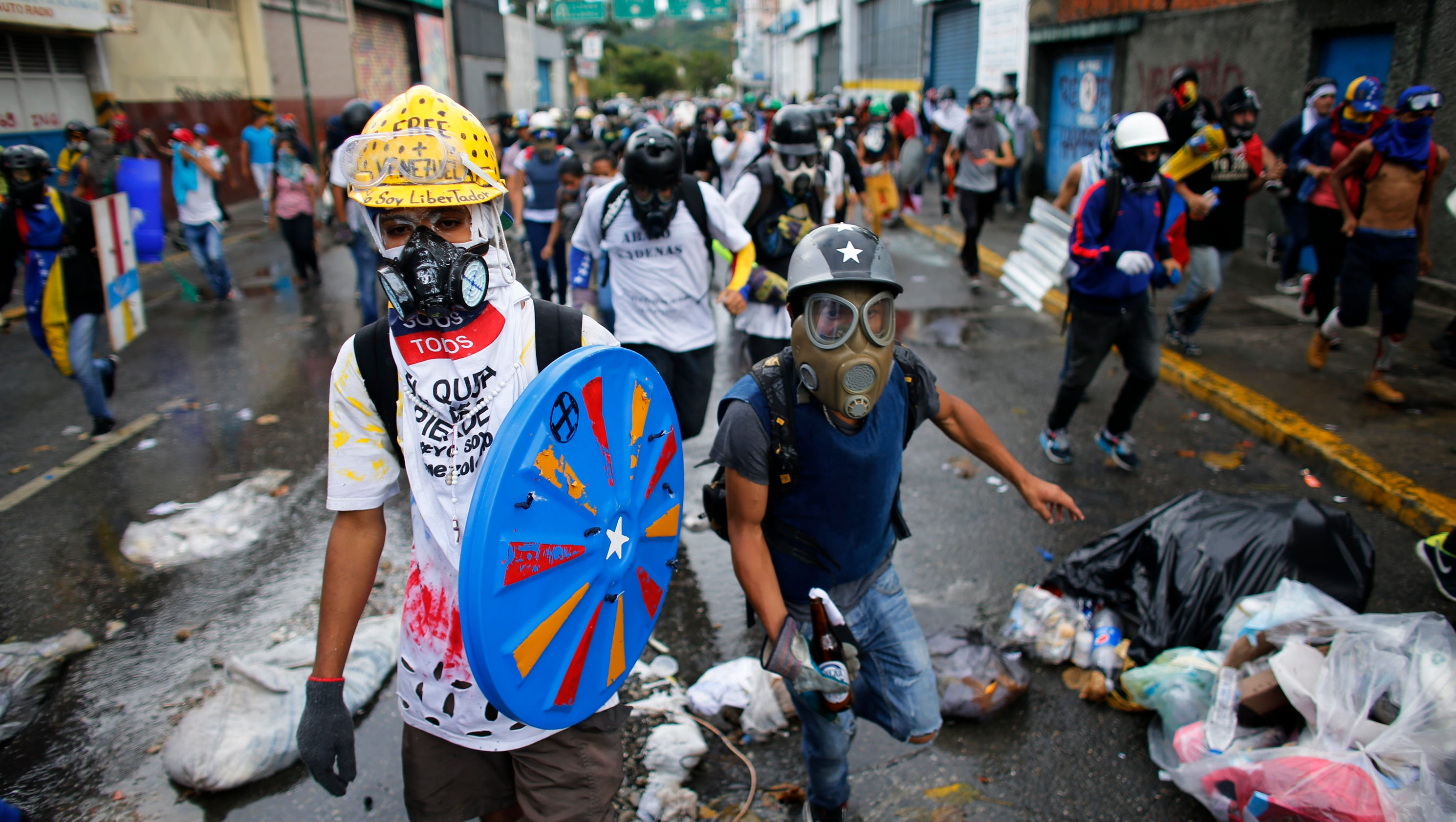 Image result for venezuela crisis