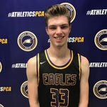 PCA boys cagers aiming for top