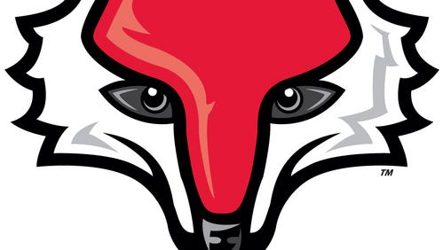 Marist College Athletics