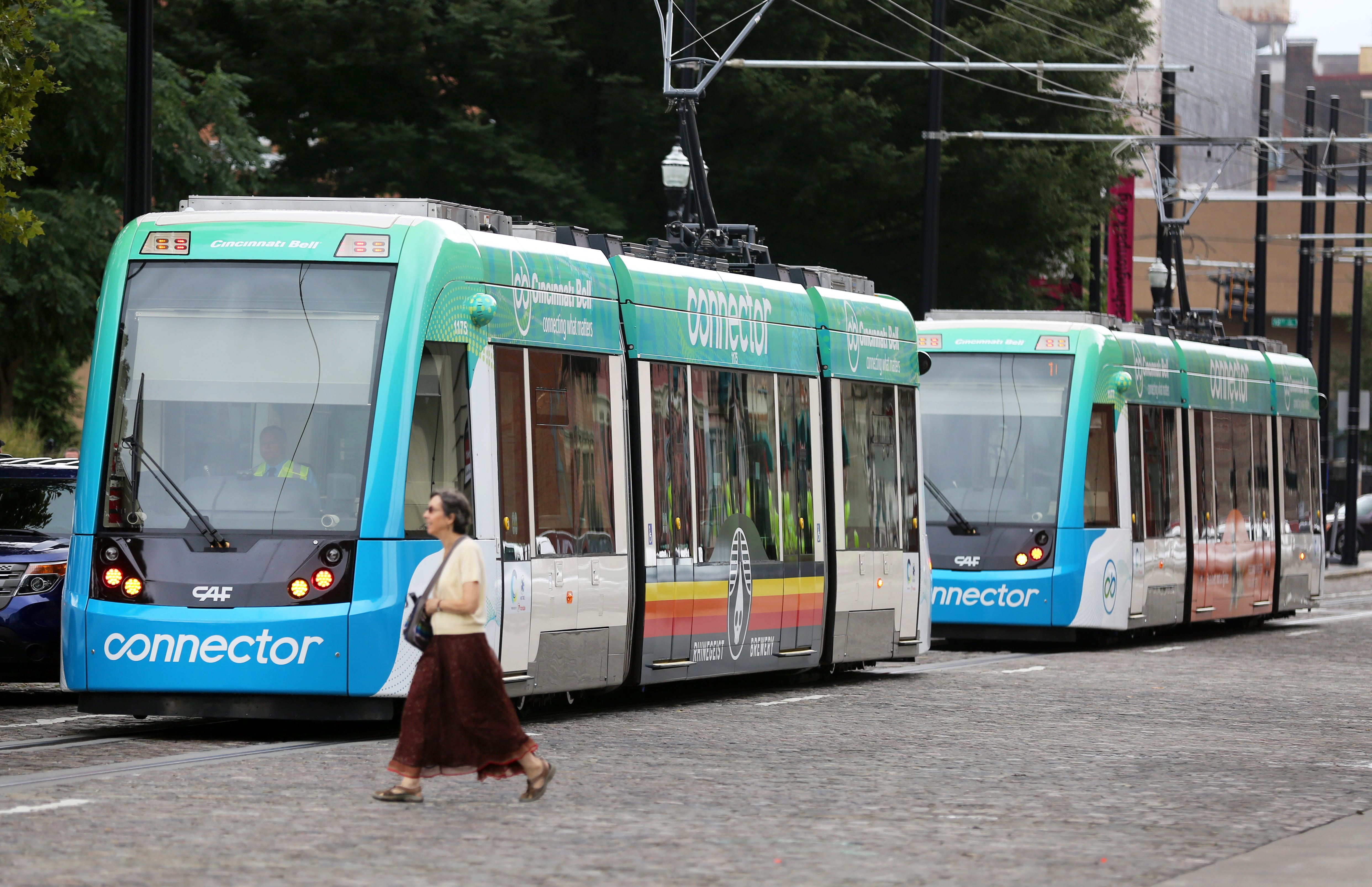 636094709003630677 TwoStreetcars streetcar operator rebuts claims of contract violations  at honlapkeszites.co
