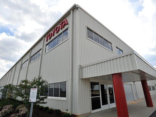 Toyota1.jpg