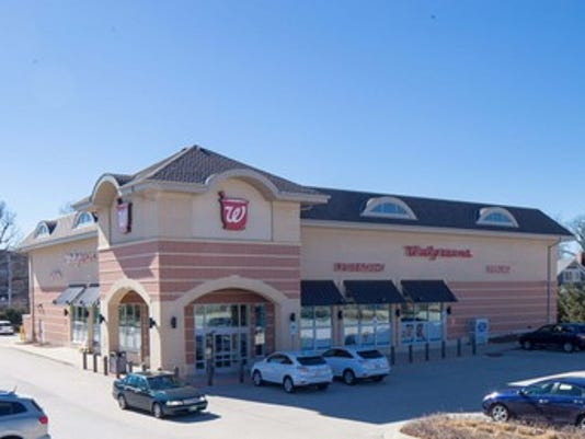 walgreens close to completing purchase of 1900 rite aid stores - Walgreens Garden City