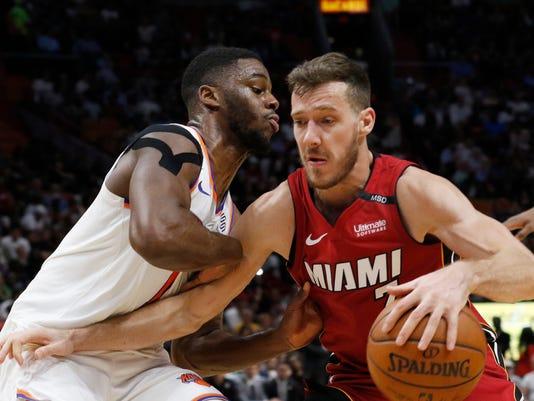 Heat_Dragic_Basketball_33011.jpg