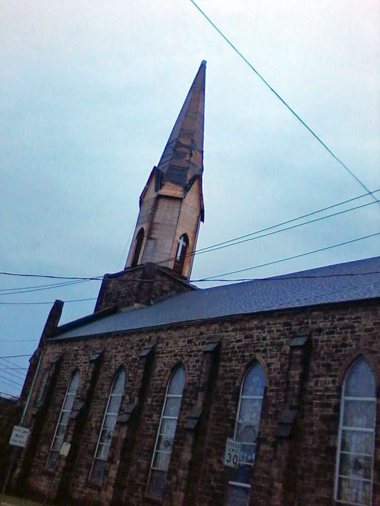 102016-bt-church.jpg