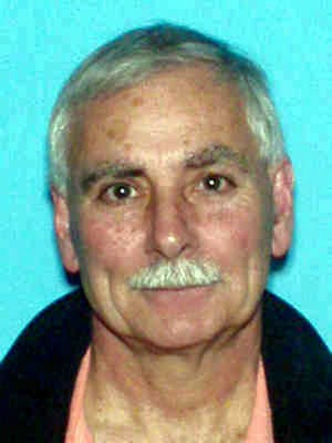 Thomas Rospos, 64, of Belmar, pleaded guilty to third-degree tampering with public records or information