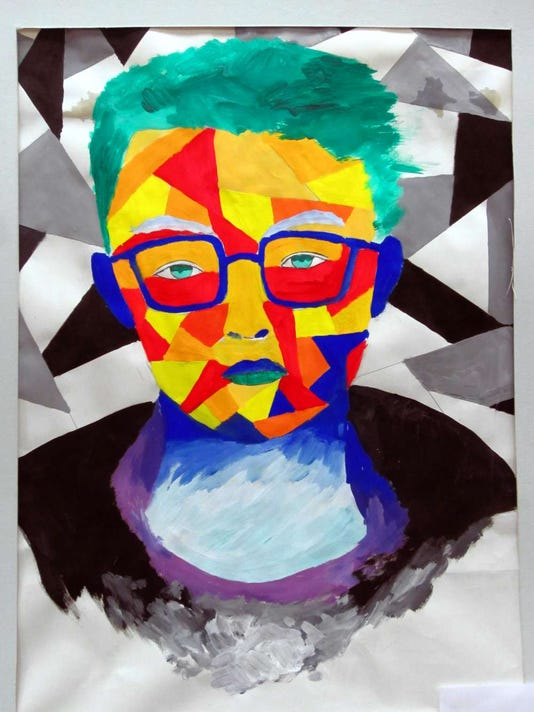 032416-gh-colorfulface.jpg