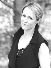 Actress and Dutchess County resident Mary Stuart Masterson