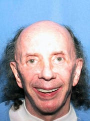 ap_phil_spector_photo_67483480