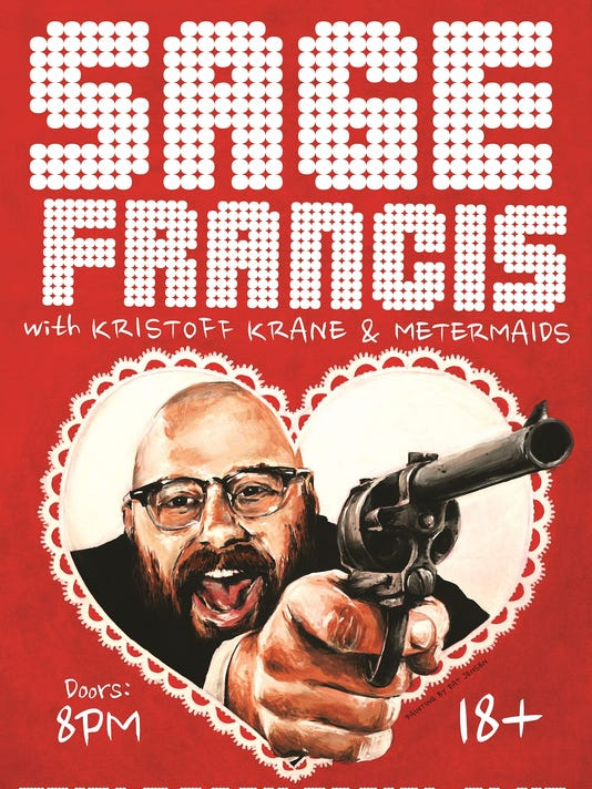 Sage Francis Triple Rock February 17th Final Flyer PRINT2.jpg
