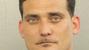 Sigfredo Garcia, 34