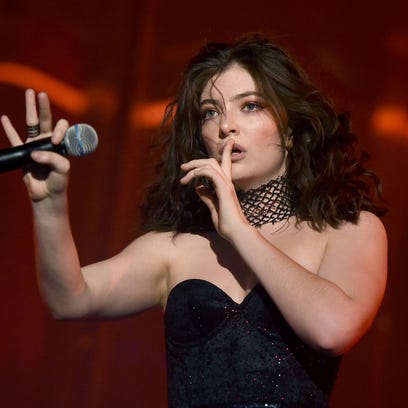 Everything you need to know before Lorde makes her Des Moines debut