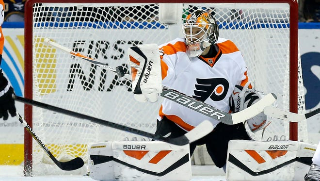 Rob Zepp will get his ninth start of the season Thursday against his hometown Maple Leafs.