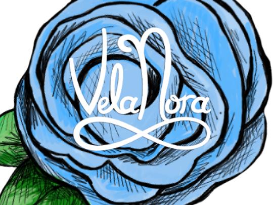 Vela Nora