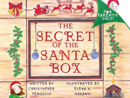 636458192827494350-Final-cover-Santa-Box.jpg