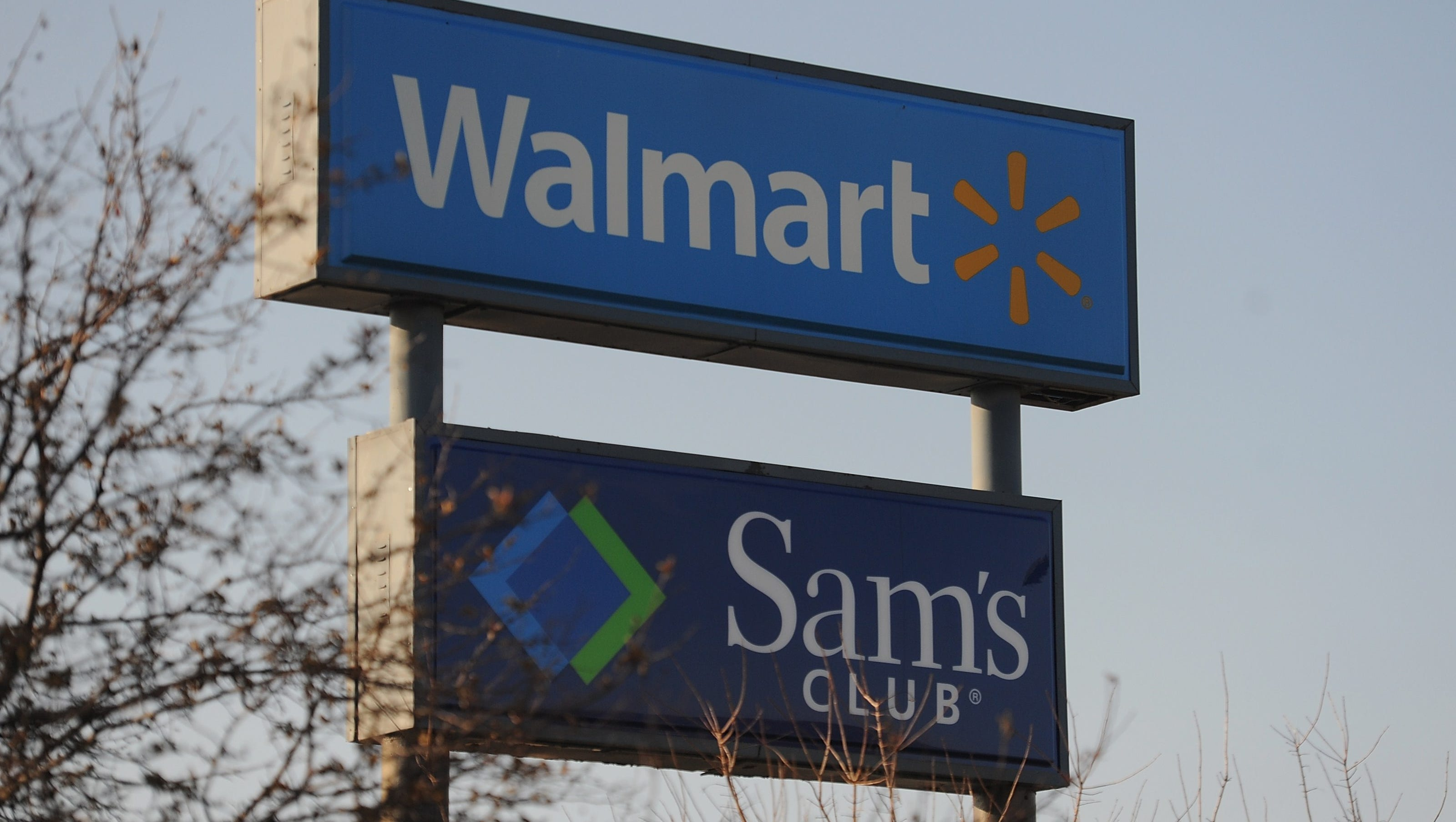 List Of The 154 U S Stores Walmart Is Closing