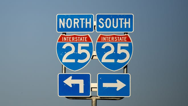 CDOT's road assistance program has come to north Interstate 25.