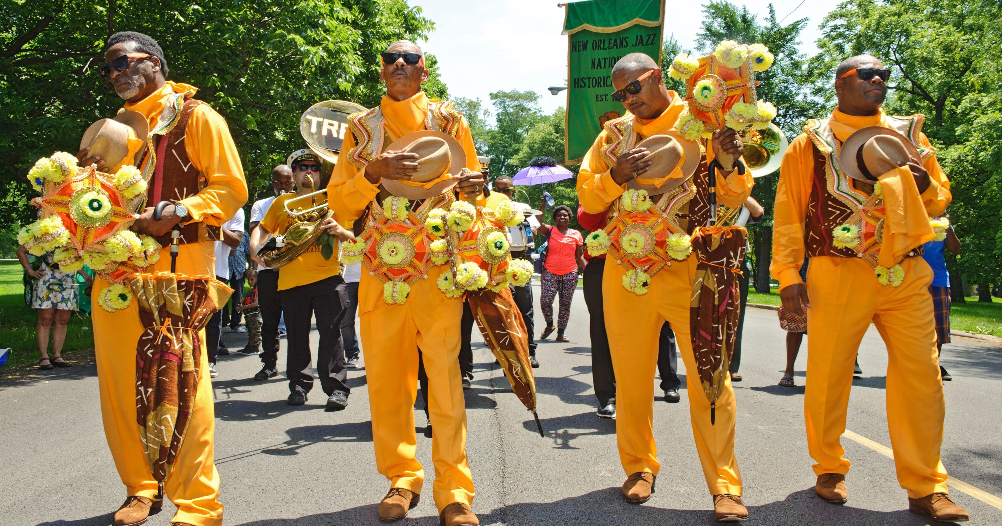 2019 performers national folk festival