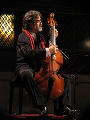 Hesperion XXI co-founder Jordi Savall bring the ensemble to Jackson as part of the Mississippi Academy of Ancient Music season.