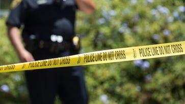 Corpus Christi police investigating shooting on Mistletoe